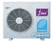 Купить Idea ISR-24HR-ADN1 Inverter фото1